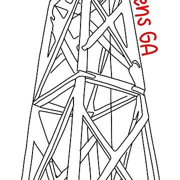 campana de la capilla de cgidesign2