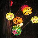 Festival of Lights by v-something