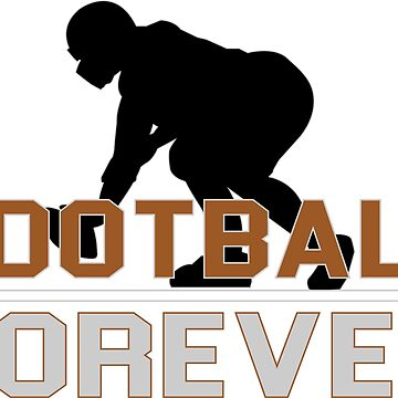 Football Forever by station360
