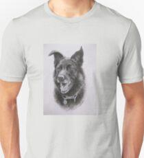 Udo  Unisex T-Shirt
