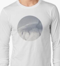Planet Snow 2 Long Sleeve T-Shirt