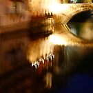 Impression of Saint Jean Pied de Port by TaniaLosada