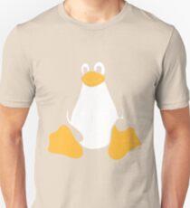 TUX LINUX T-Shirt