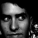 crooked curiosity by Eranthos Beretta
