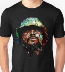 #OXYMORON Unisex T-Shirt