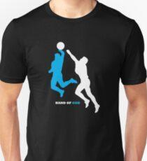Maradona and the Hand of God T-Shirt
