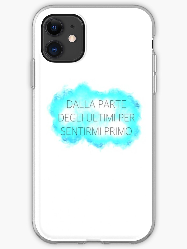iphone 6s cover pianeti