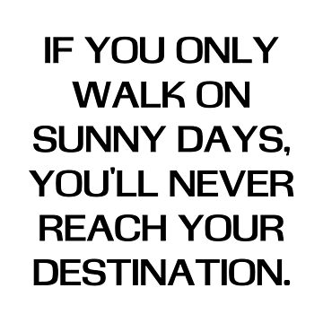 Sunny Days Motivation  von tw07