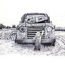 """""""I'll fix it"""" by Scott  Nordstrom"""
