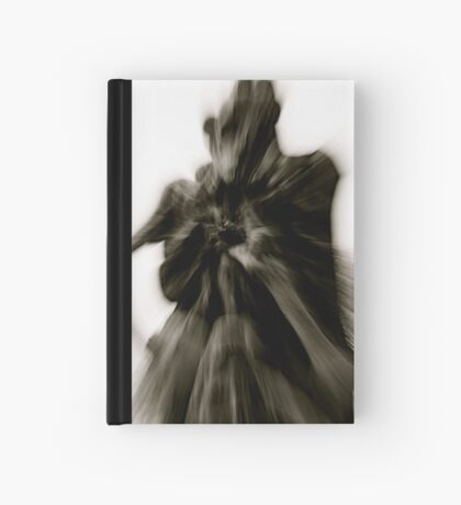 Persecution Hardcover Journal