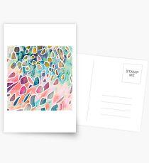 Fairy Bubbles  Postcards