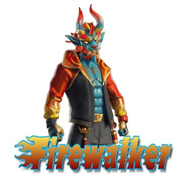 Firewalker-Dragon-Chinese New Year-Gaming de lrsimpleprints