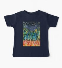 Blast off - Kerry Beazley Kids Clothes