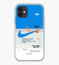 Off White Iphone Cases Covers Redbubble