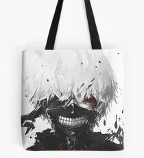 Bolsa de tela Sonrisa de Ghoul