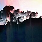 Lithosphere  by aeolia