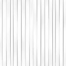 Bright Linear Abstract Print by DFLC Prints