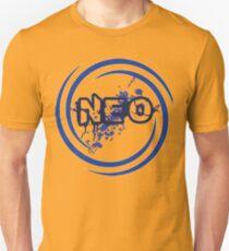 NEO Unisex T-Shirt