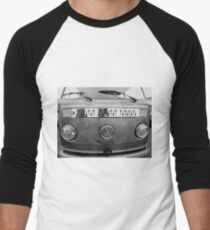 polished metal T-Shirt