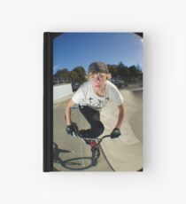 Welcome to Waurnpands Hardcover Journal