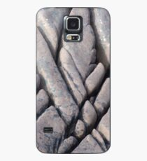 Rock of Ages 3 Case/Skin for Samsung Galaxy