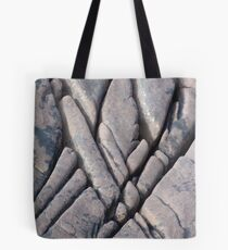 Rock of Ages 3 Tote Bag