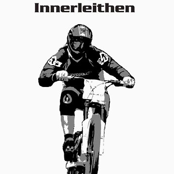 Fly Innerleithen by absolutemtb