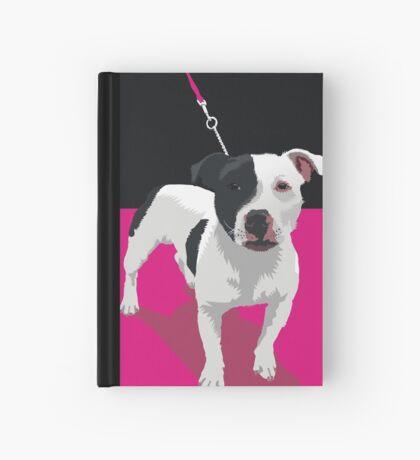 Josh Hardcover Journal