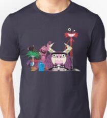 bingbong T-Shirt