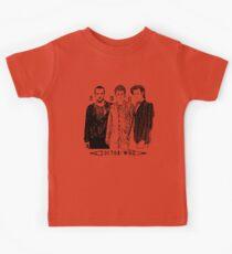 doctors Kids Clothes