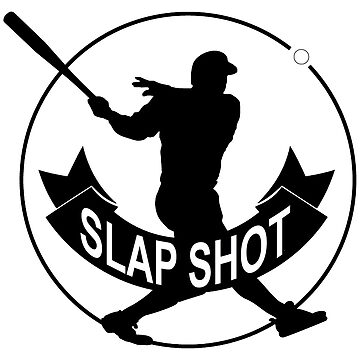 Slap Shot - Ummm, Okay? by Chunga