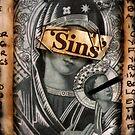 Sins Of Mother by Cellar Door FX