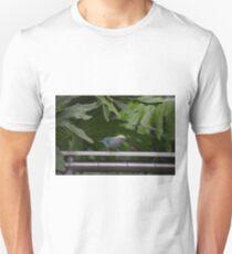 National Aviary Pittsburgh Series - 11 T-Shirt