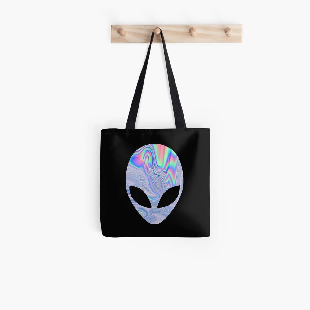 Himmlisch Tote Bag