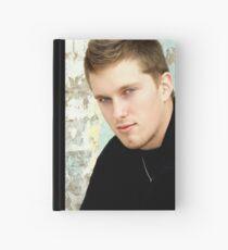 Tyler Hardcover Journal
