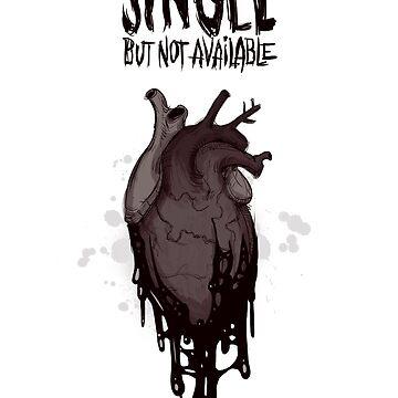 Single by LVBART