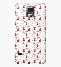 Osterdesign Hülle & Klebefolie für Samsung Galaxy