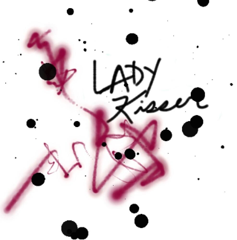 Lady Kisser by PrismBtown