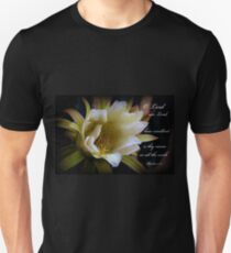Lord Our Lord Unisex T-Shirt