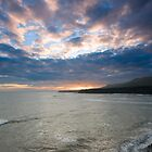 Kimmeridge Bay 10 by bubblebat