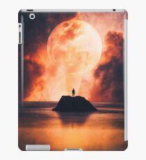 Solis iPad Case/Skin