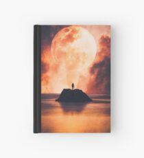Solis Hardcover Journal