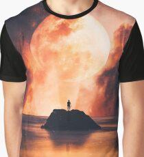 Solis Graphic T-Shirt