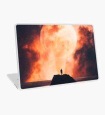 Solis Laptop Skin
