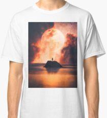 Solis Classic T-Shirt