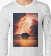 Solis Long Sleeve T-Shirt