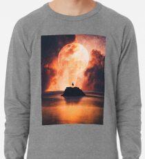 Solis Lightweight Sweatshirt