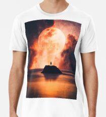 Solis Premium T-Shirt