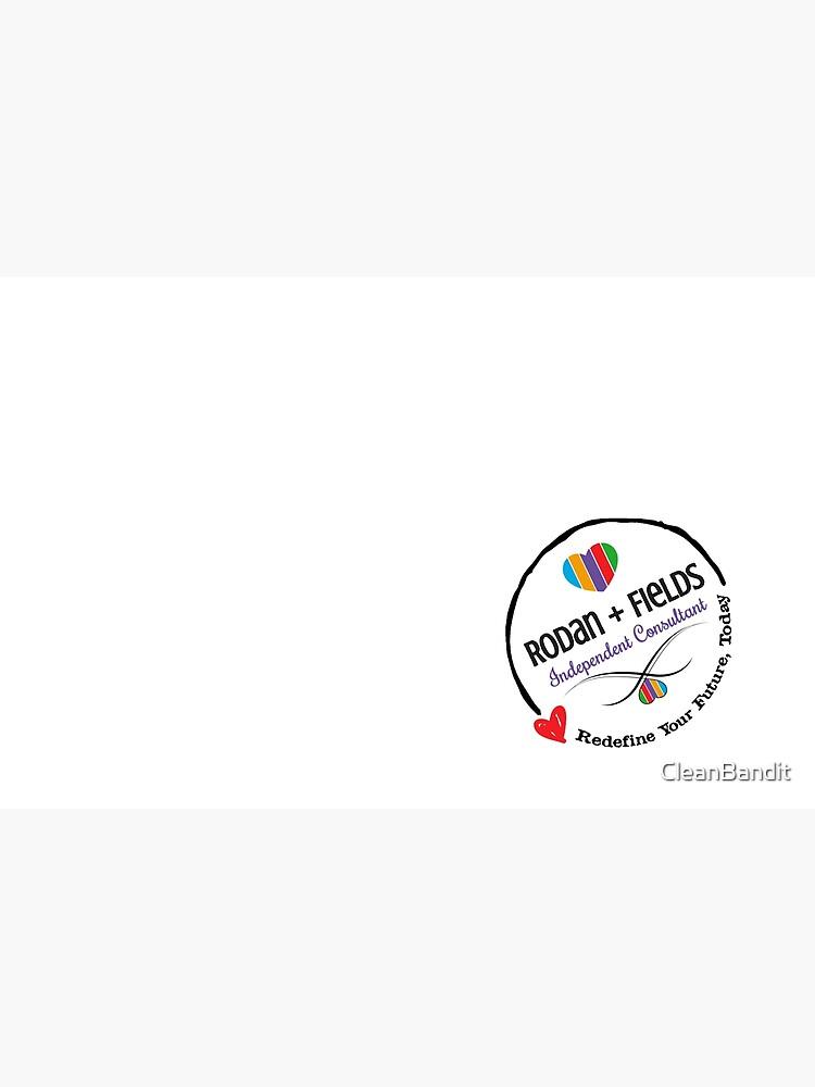 Consultor Independiente R + F de CleanBandit