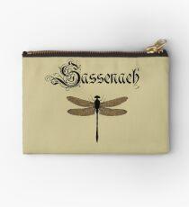 Sassenach Studio Pouch